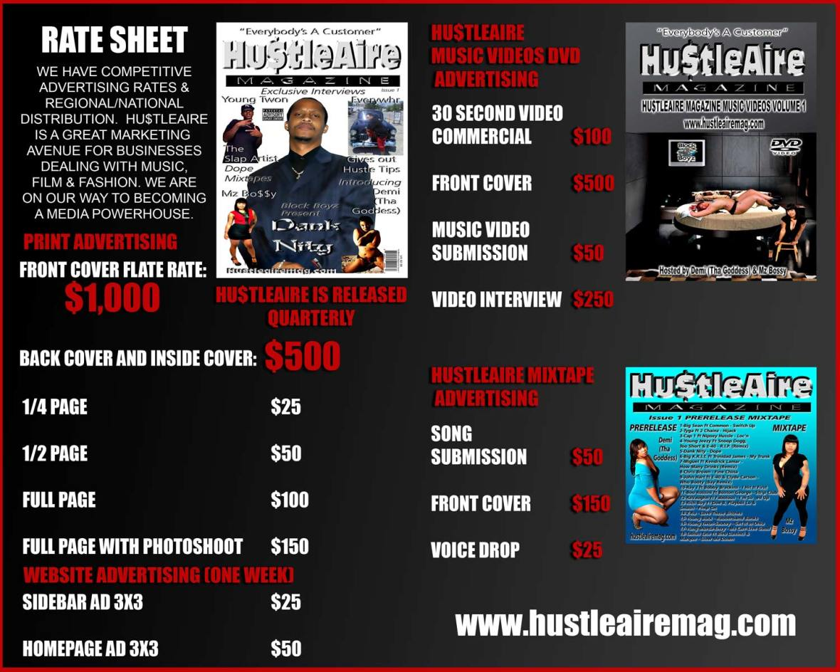 HUSTLEAIRE-MAGAZINE-MEDIA-KIT-PAGE-1-ONLINE