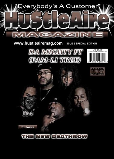 ISSUE 6-BIG HUSS & FT EDITION 3 copy