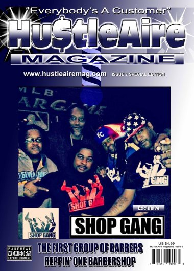 ISSUE 7-SHOP GANG SPECIAL EDITION copy