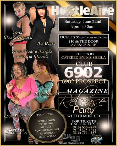 RELEASE-PARTY-JUNE-22ND-copy