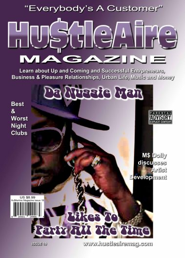 ISSUE 19-DA NUGGIE MAN-SPECIAL EDITION copy