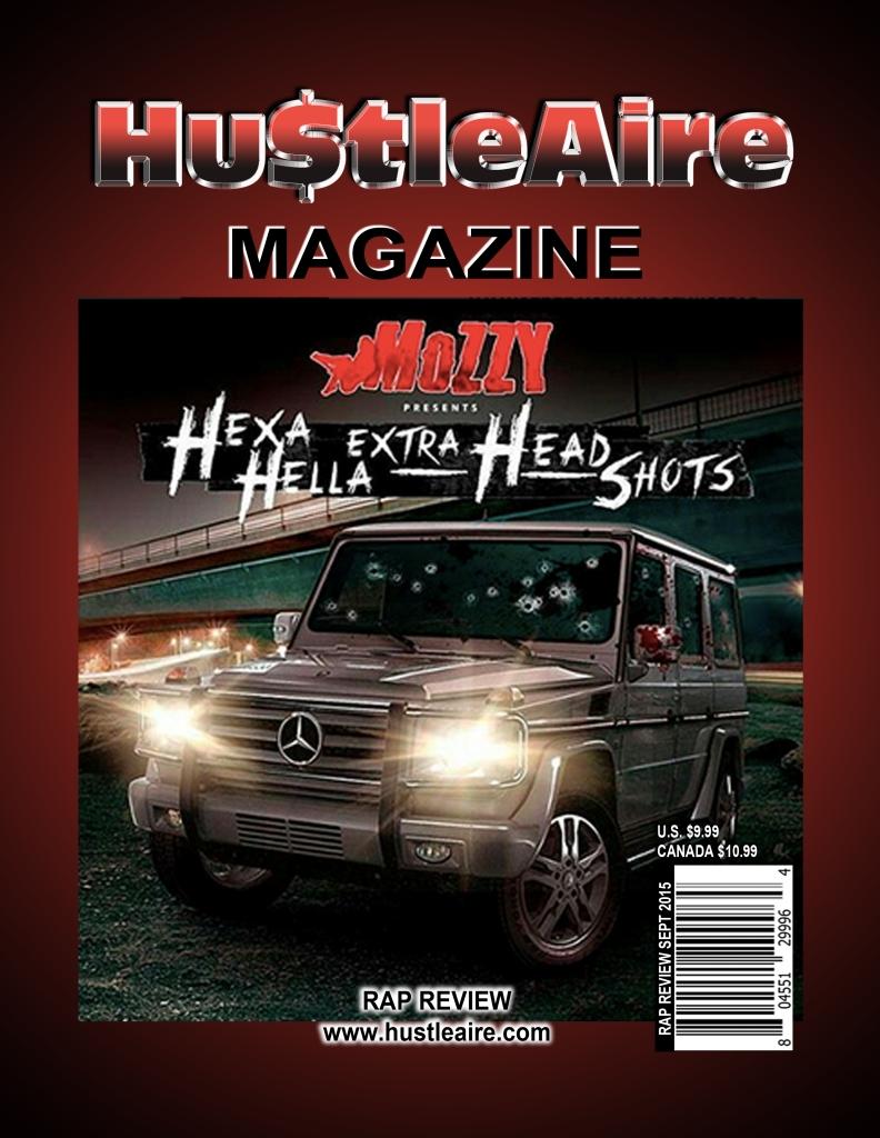 hustleaire-sept-2015-edition-pg-1