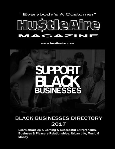 BLACK BUSINESS DIRECTORY 2017 copy