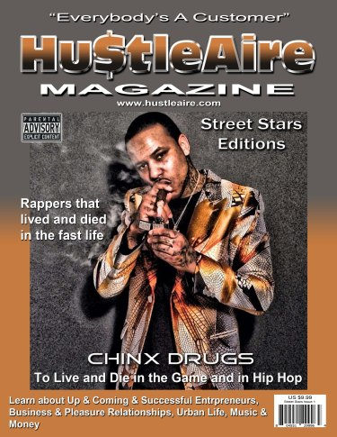 EDITION 1 CHINX DRUGS copy
