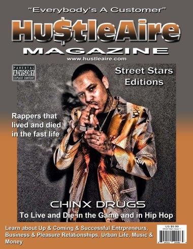 EDITION 1 CHINX DRUGS copy