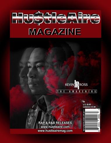 HUSTLEAIRE MAGAZINE APR 2017 1 copy