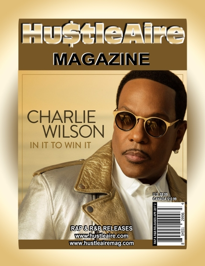 HUSTLEAIRE MAGAZINE APR 2017 2 copy