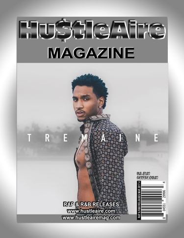 HUSTLEAIRE MAGAZINE MAR 2017 4 copy