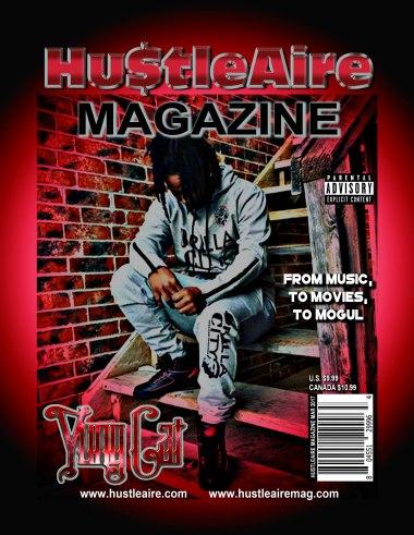 HUSTLEAIRE MAR 2017 EDITION copy