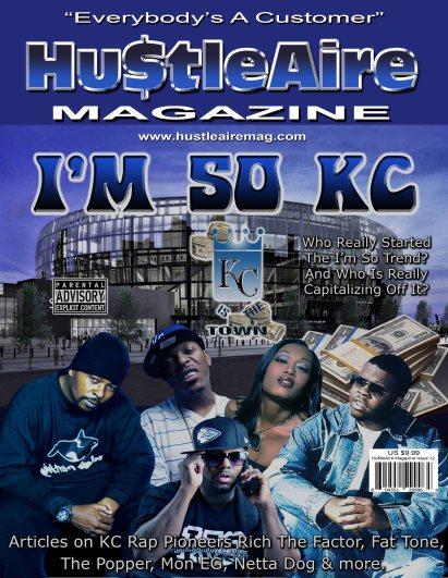 ISSUE 12 IM SO EDITON copy